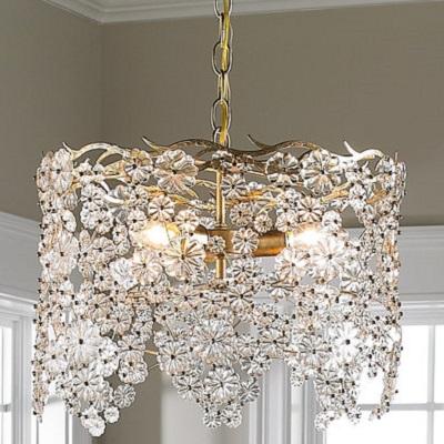 Купить светодиодные лампы для дома е27