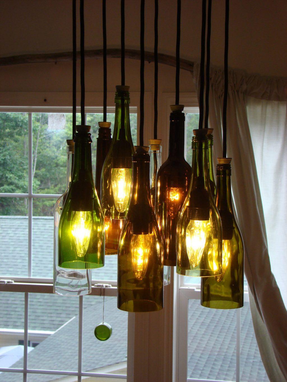 где купить светодиодные лампы