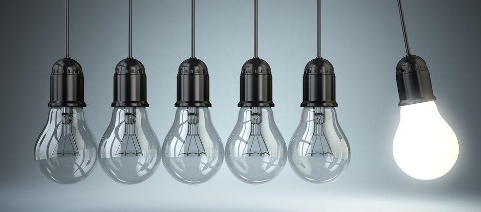 Купить лампы светодиодные в великом новгороде