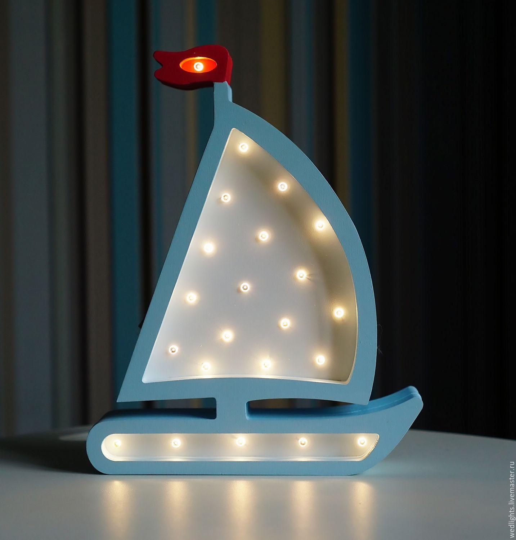 Светильник со светодиодами своими руками из фанеры 172