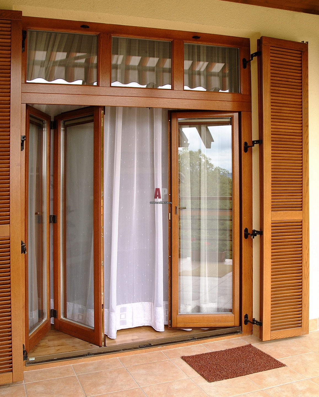 Как в бане сделать двери и окна 32