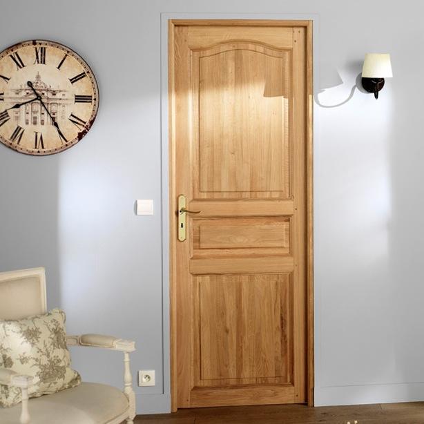 Двери входные в Виннице Сравнить цены, купить