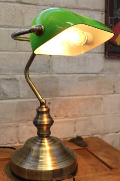Светильники в каталоге Леруа Мерлен: виды и основные