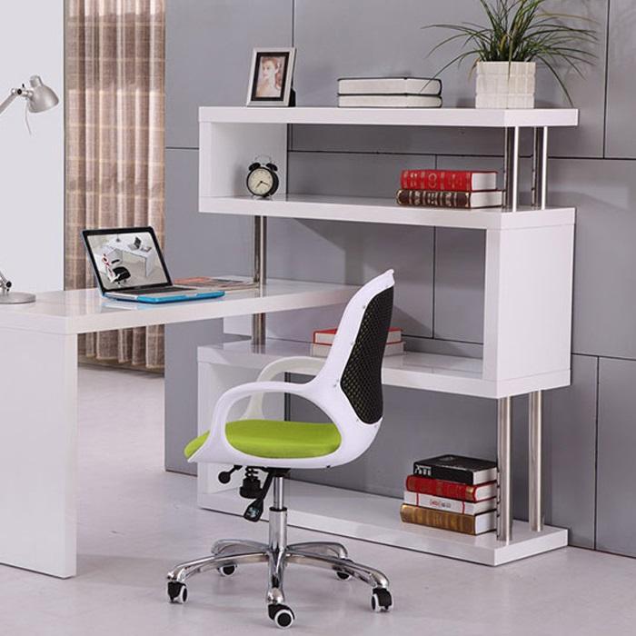 Фото столов угловых компьютерных столов