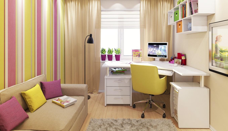 белый угловой компьютерный стол 36 фото мебель с глянцем и