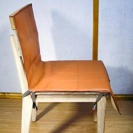 Чехлы на школьные стулья своими руками 236