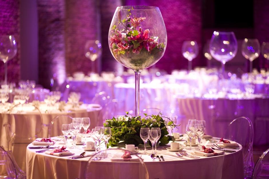 dekor-stola-kreativnye-idei-55 Декорирование столешницы
