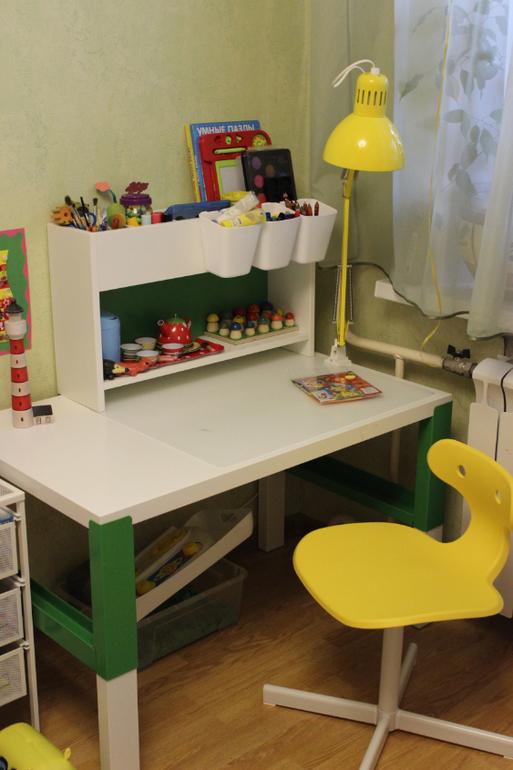 Детский стол ikea (25 фото): пластиковые столики со стульями.