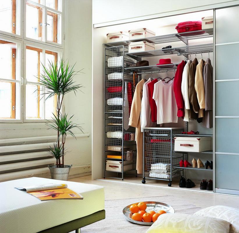 Дизайн однокомнатной квартиры 30 кв. м (63 фото): идеи для п.