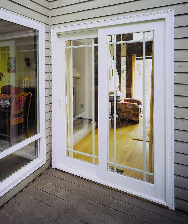 Деревянные двери в деревянный дом (78 фото): межкомнатные и .