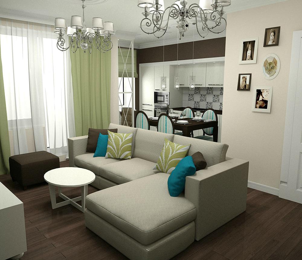 Где получить разрешение на перепланировку квартиры