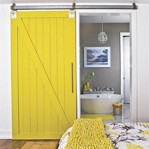 Что лучше экошпон или шпон двери — Ремонт в доме