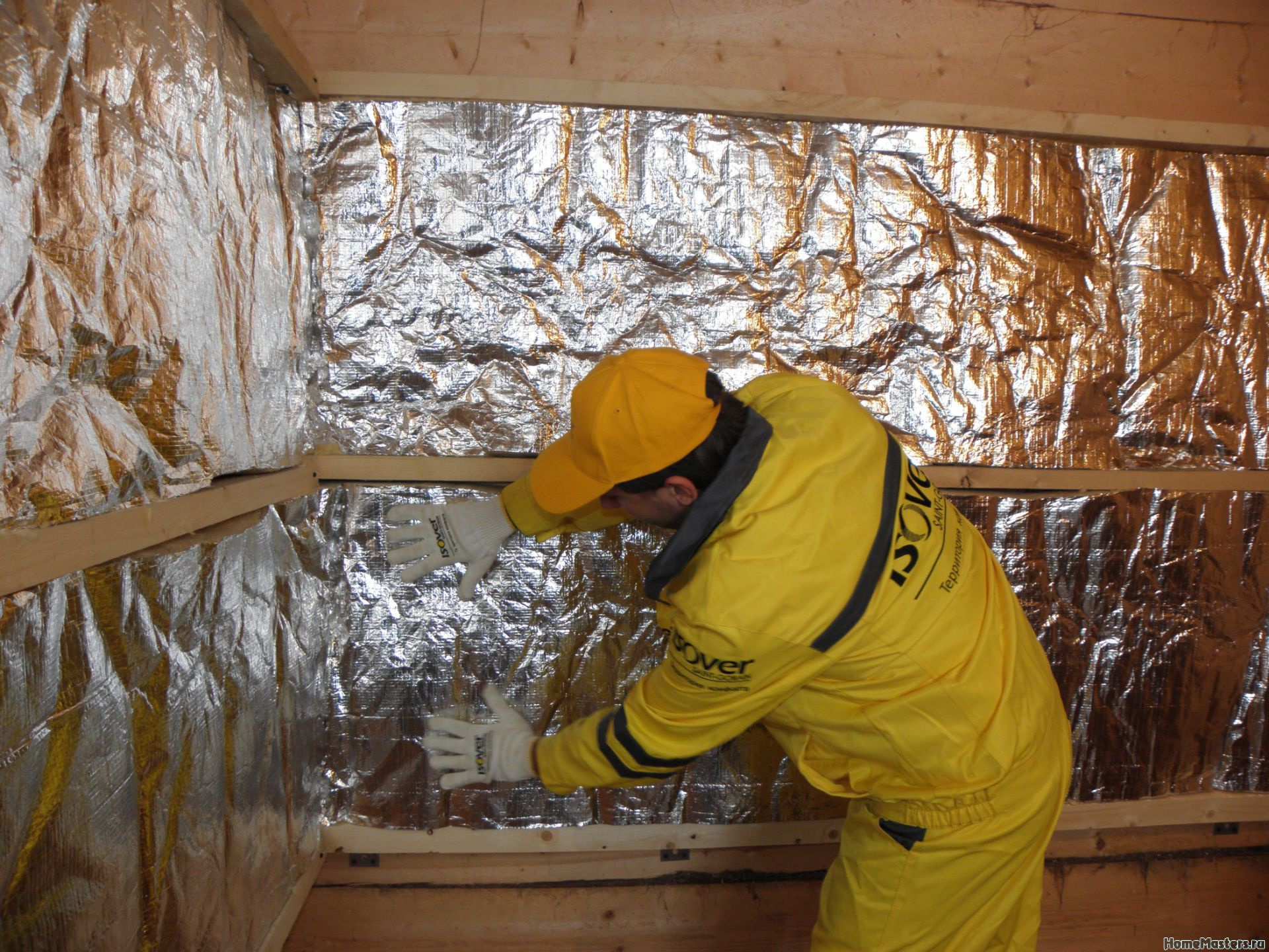 Мармелад на желатине в домашних условиях