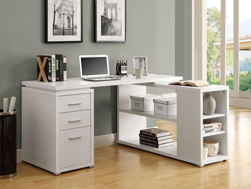 Компьютерный стол (70 фото): современные рабочие письменные модели для компьютера, мебель и столики для дома от Ikea