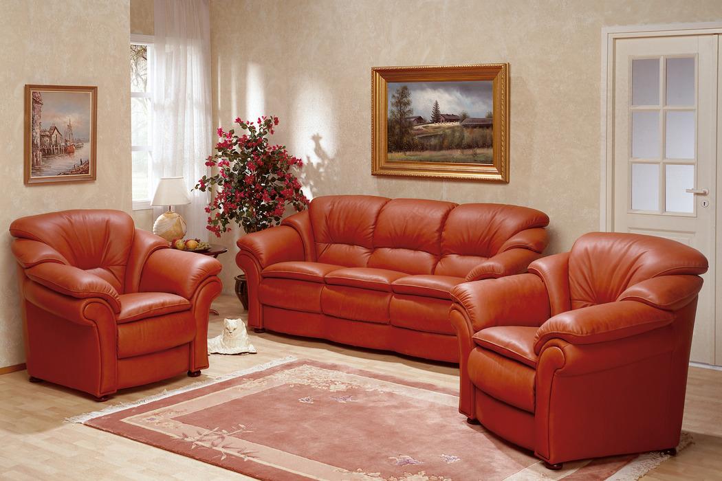 Мебели только фото крупным планом — 13