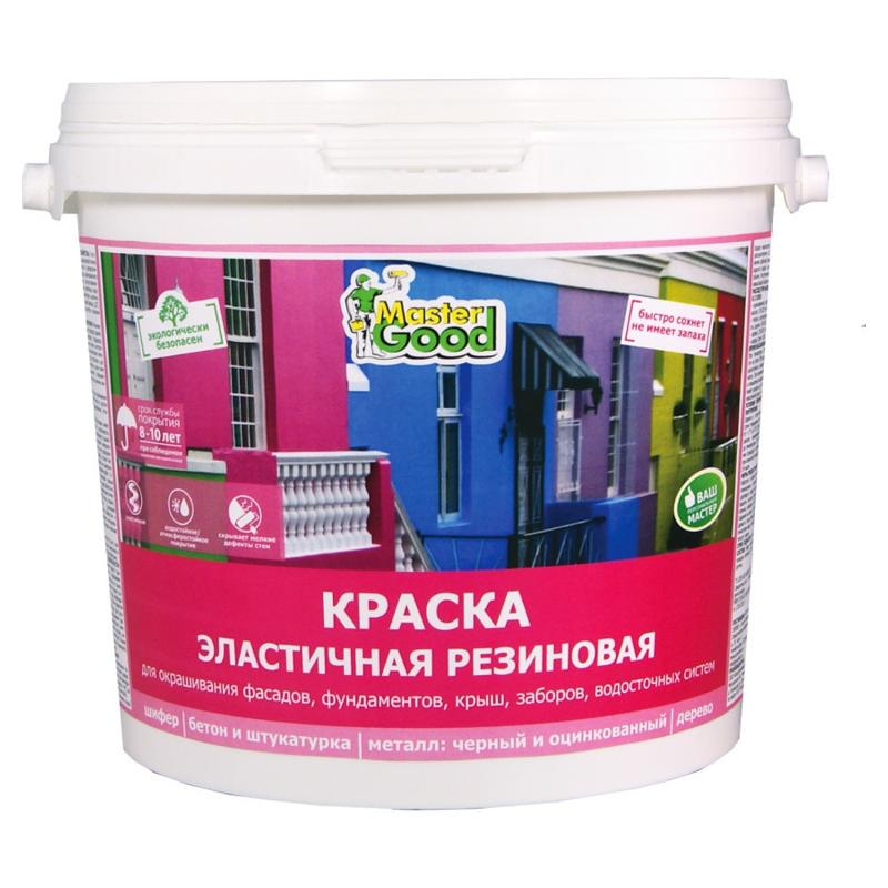 Гамма ур полиуретановые краски по пл мастика электроизоляционная мкп 303