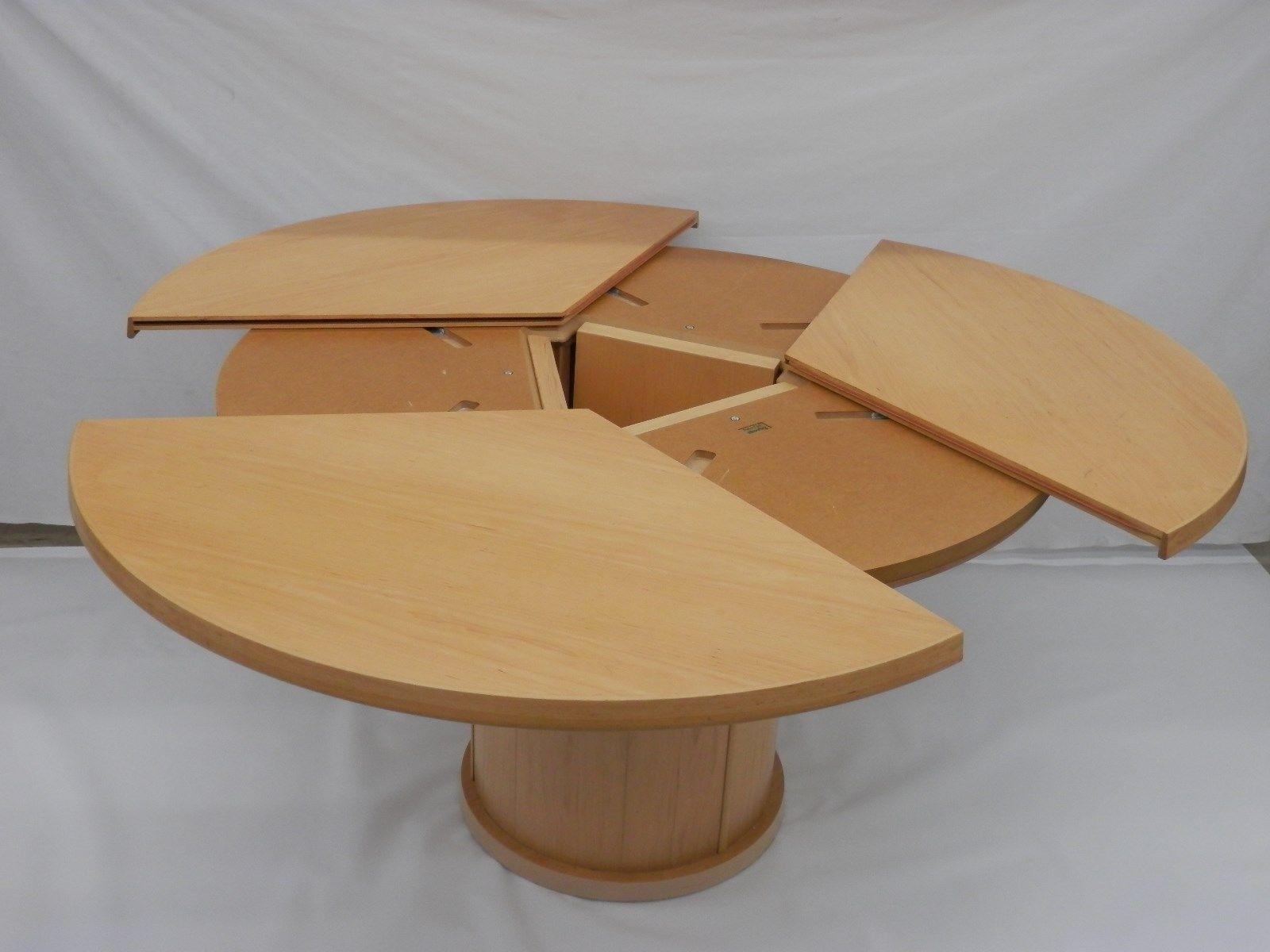 Фото круглого деревянного стола своими руками фото 235