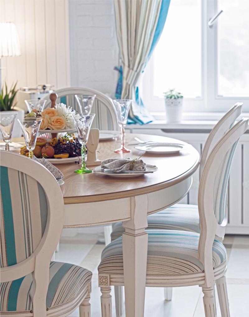 кухонный стол Ikea 53 фото модели столиков со стульями для кухни