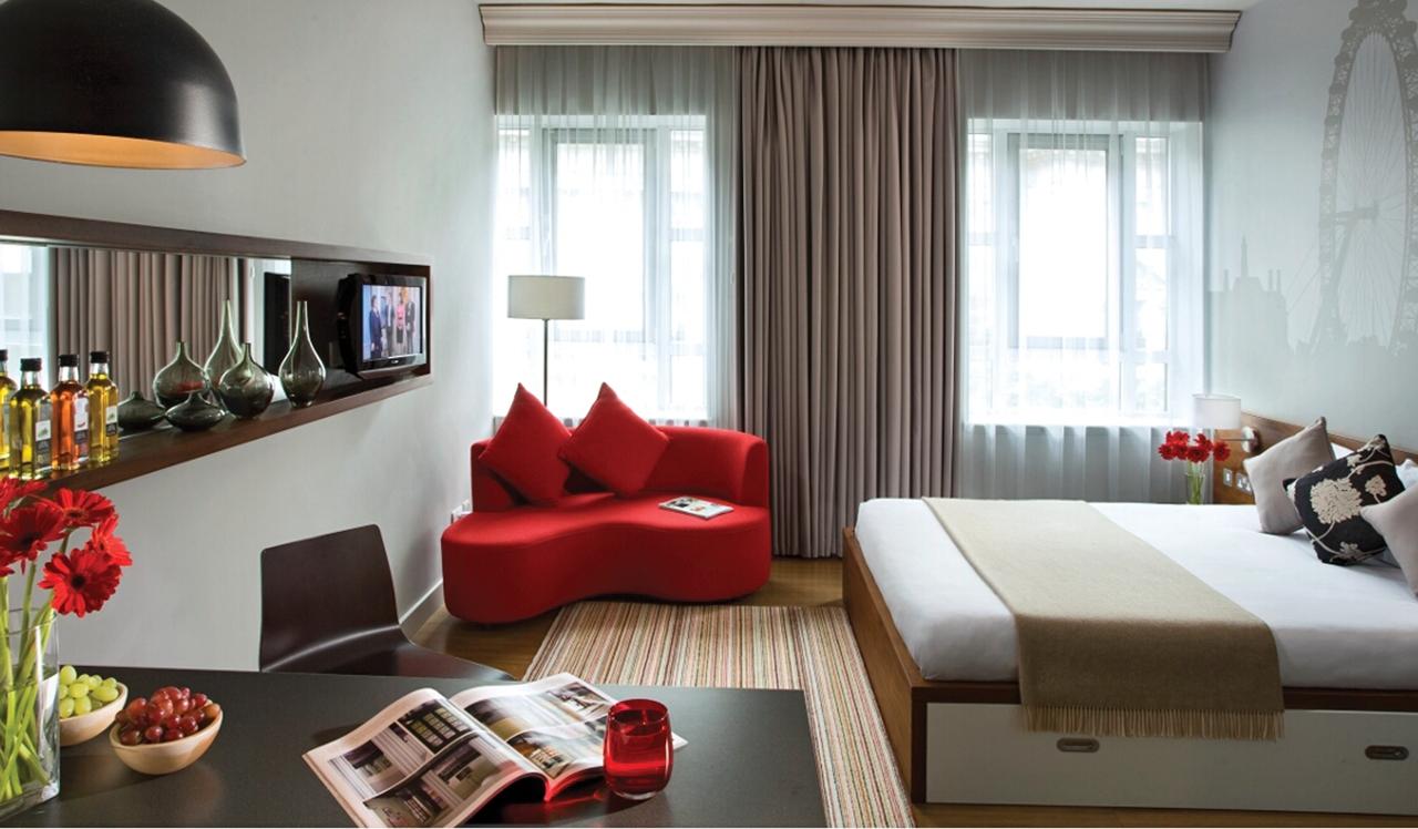 Продажа 3-комнатной квартиры (64 мкв), Кубинка, Кубинка