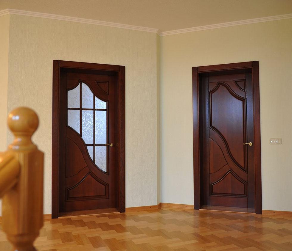 Как сделать смежные комнаты раздельными фото 574