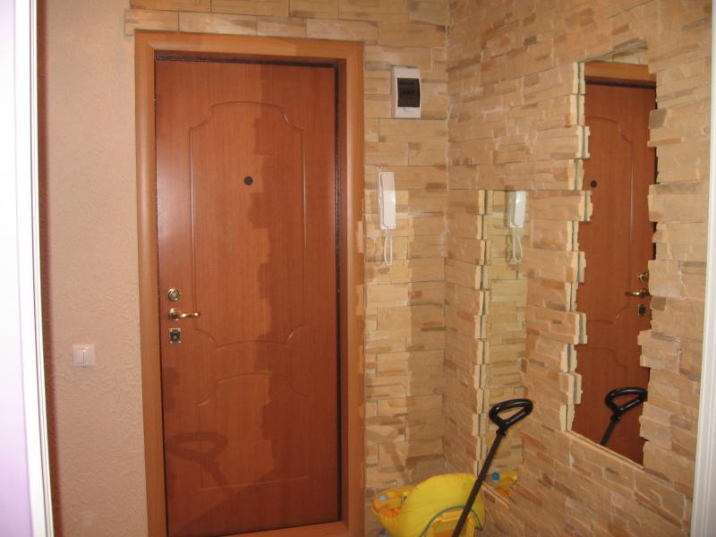 Стоимость ремонта квартир в перми - Сделай дизайн