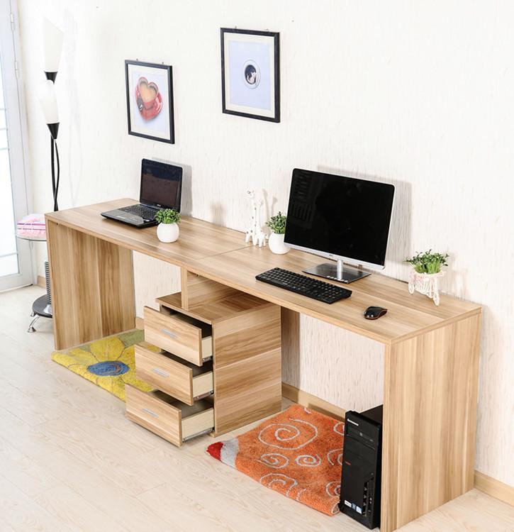 письменный стол Ikea 43 фото белые растущие модели с ящиками для