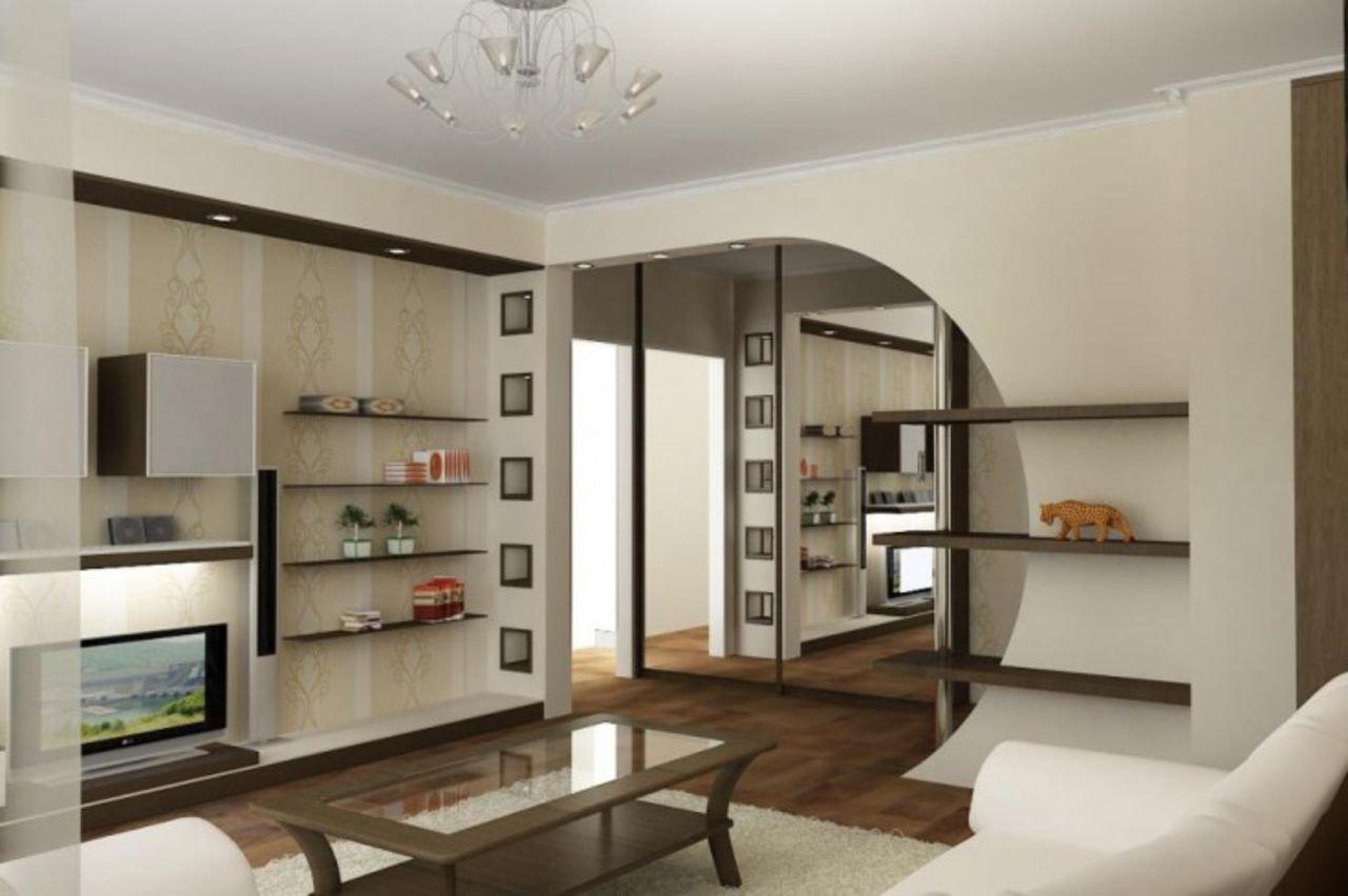 Продажа 2-комнатной квартиры в Люберецком районе