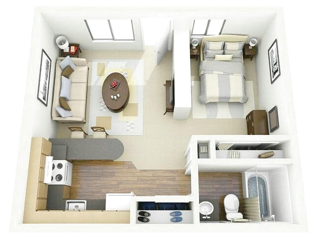 Инструкция по приемке новой квартиры у застройщика