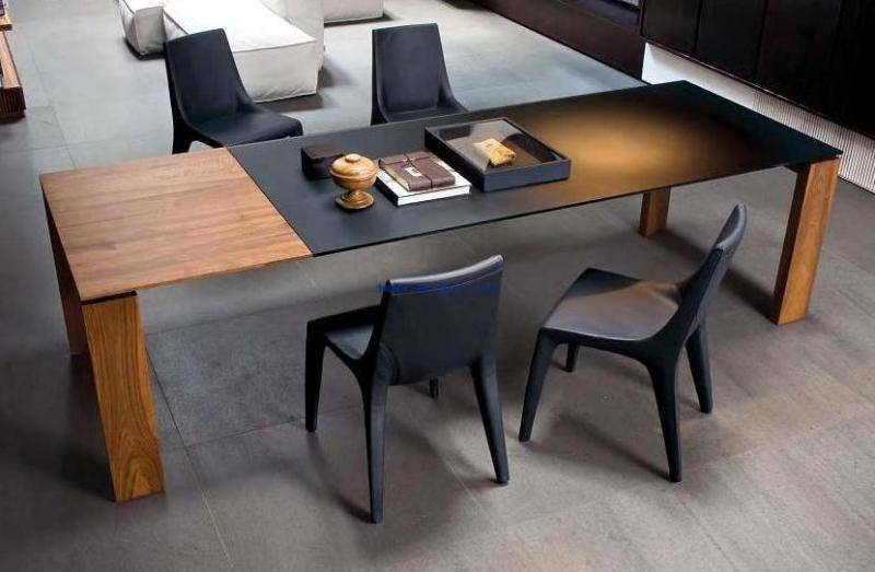раскладной стол для гостиной складные изделия раскладывающиеся и