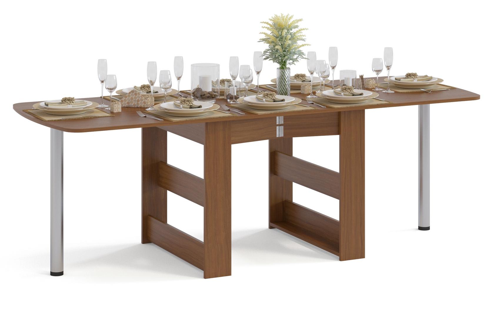 Картинки по запросу складные столы преимущества