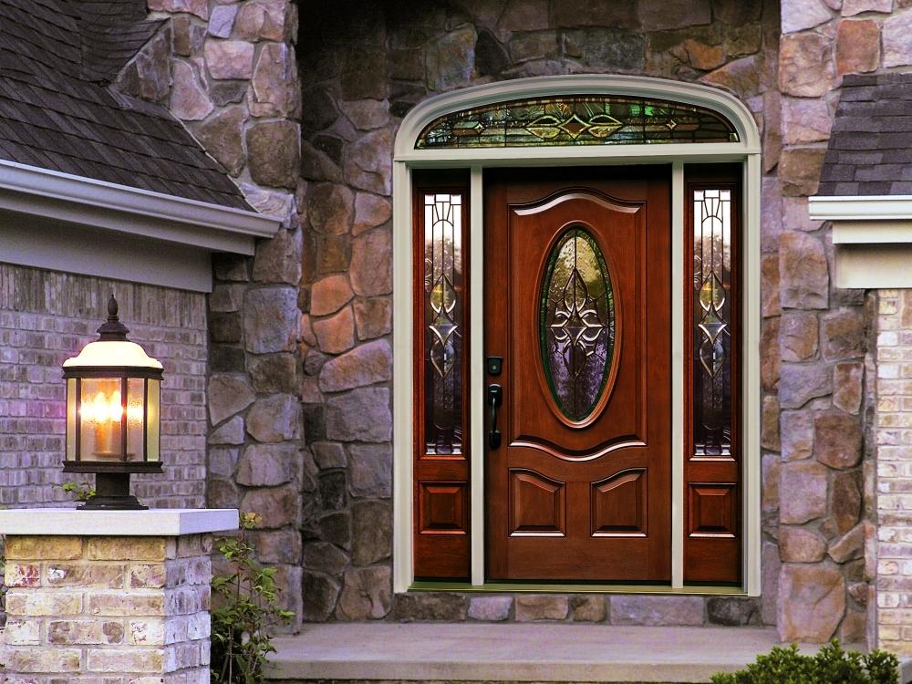 Картинки по запросу Основные типы входных дверей