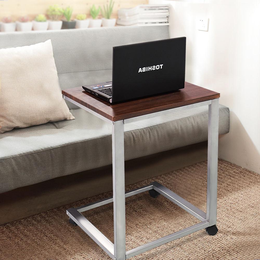 Складной столик икеа для ноутбука массажер в виде руки