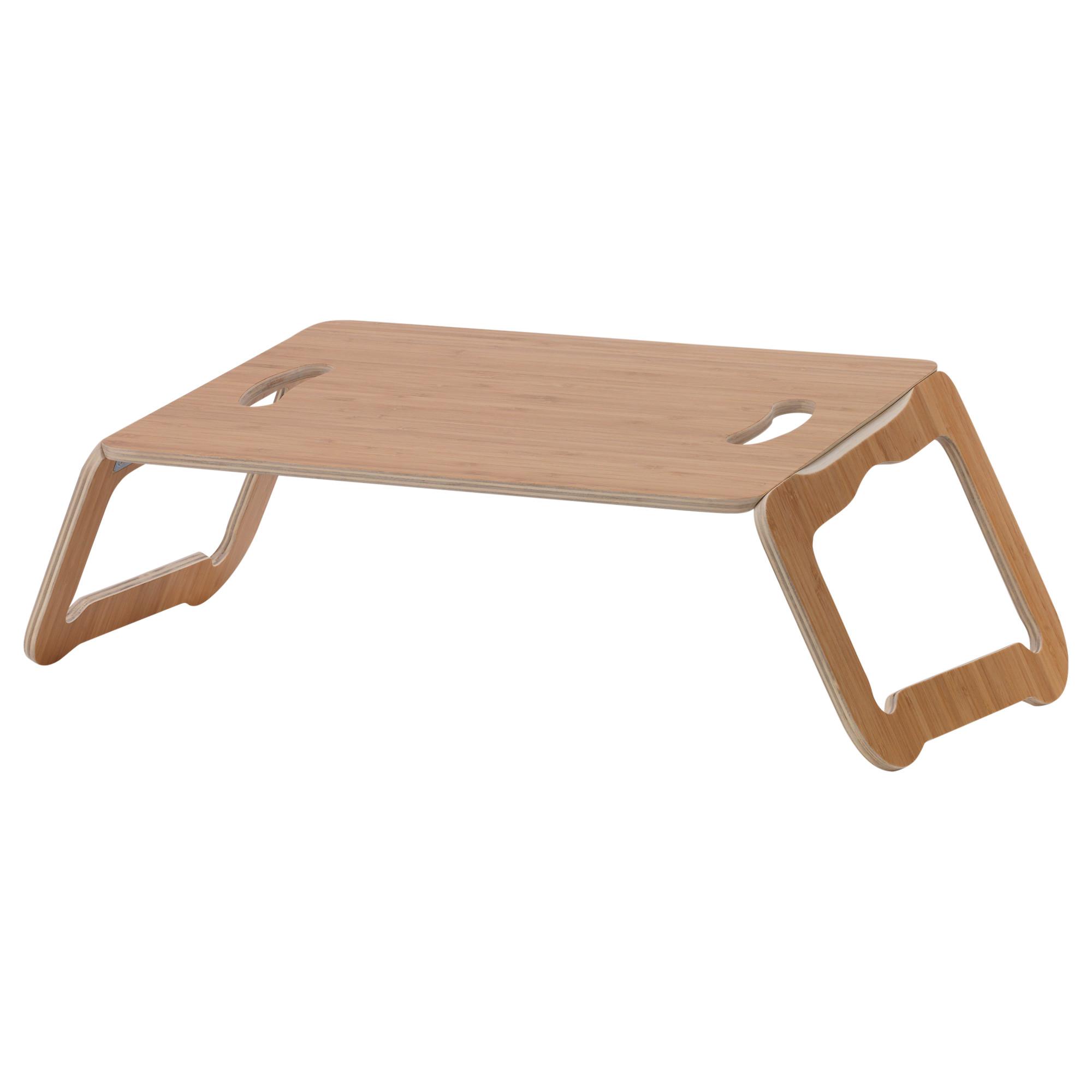 стол для ноутбука Ikea 28 фото выбираем малогабаритный приставной