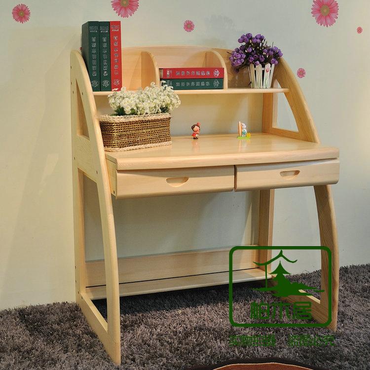 Детский столик для ребенка своими руками 46