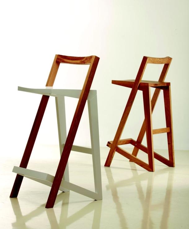 Как сделать чтобы стул не крутилось 744