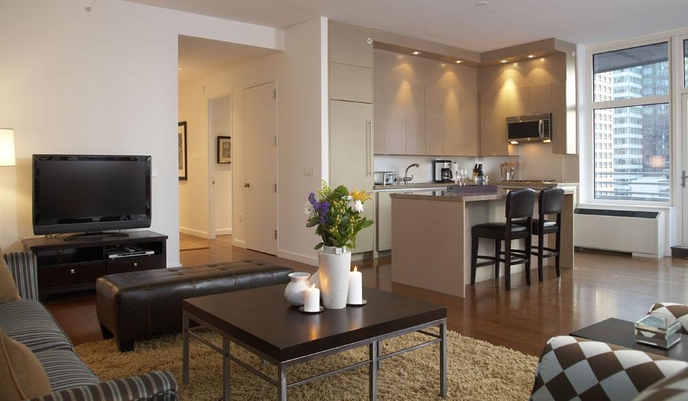 Купить квартиру в районе Коптево в Москве: цены на