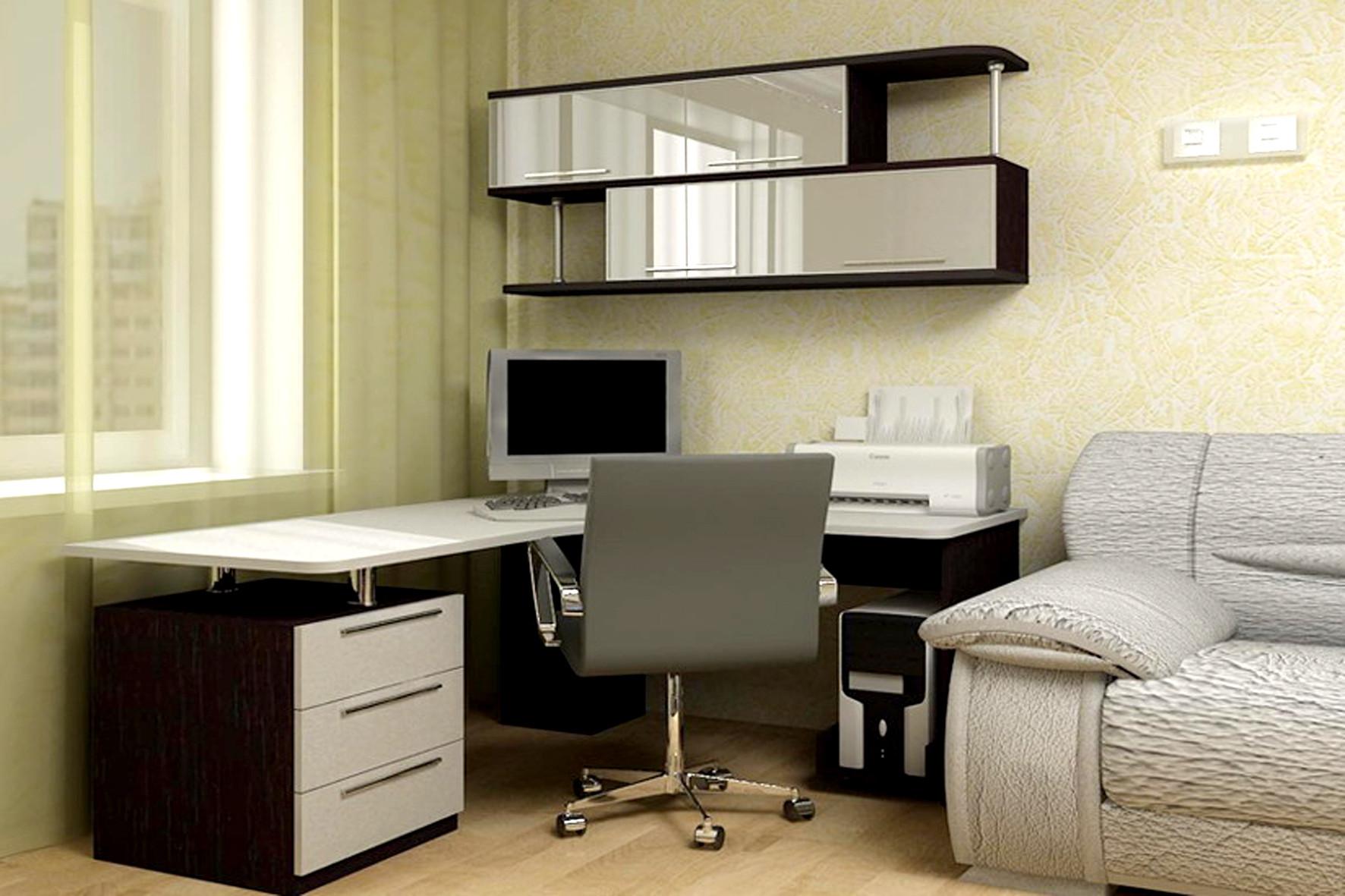 uglovye kompyuternye stoly 1