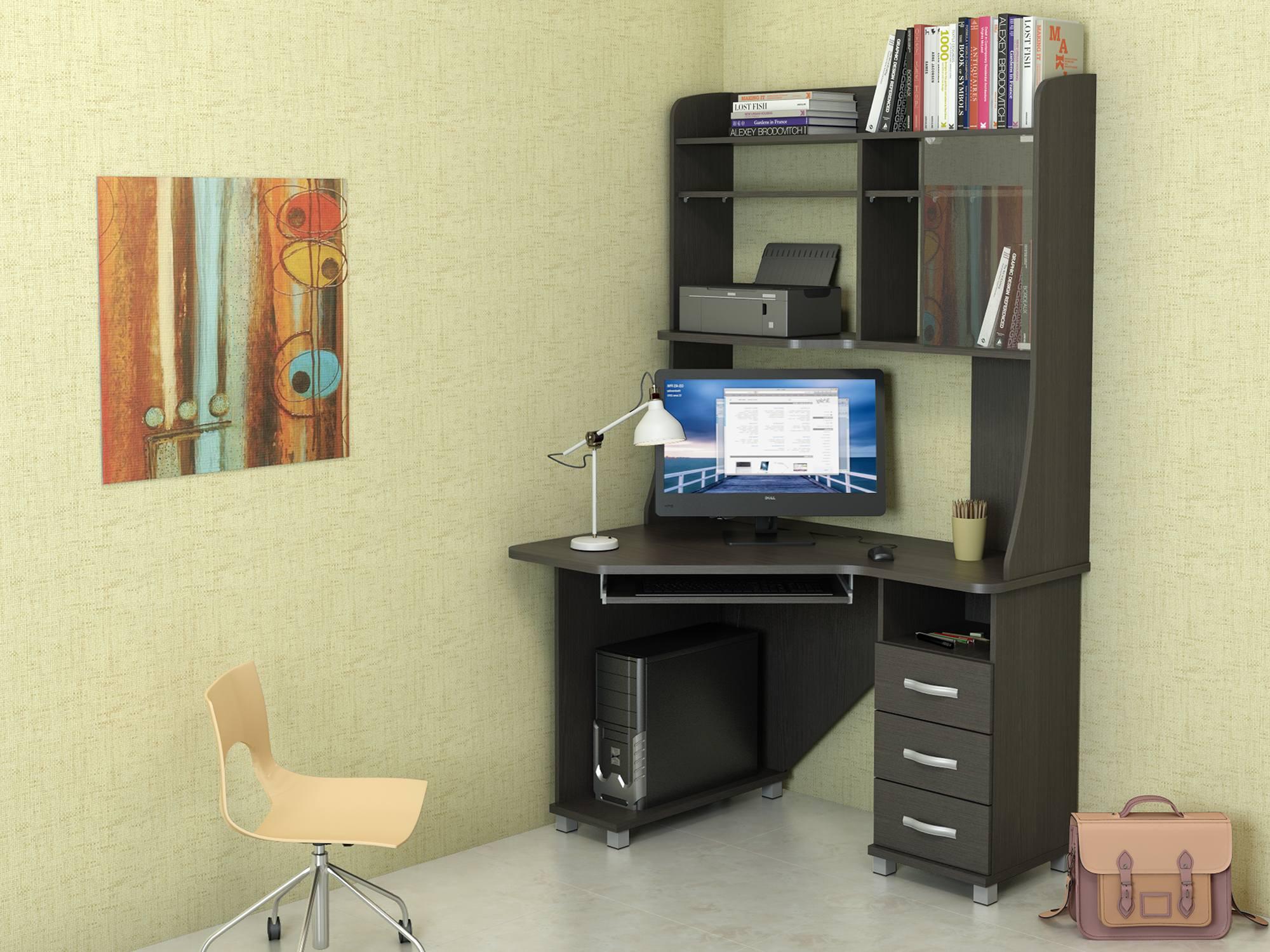 uglovye kompyuternye stoly 7