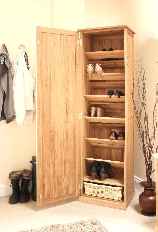 Шкаф для прихожей своими руками фото