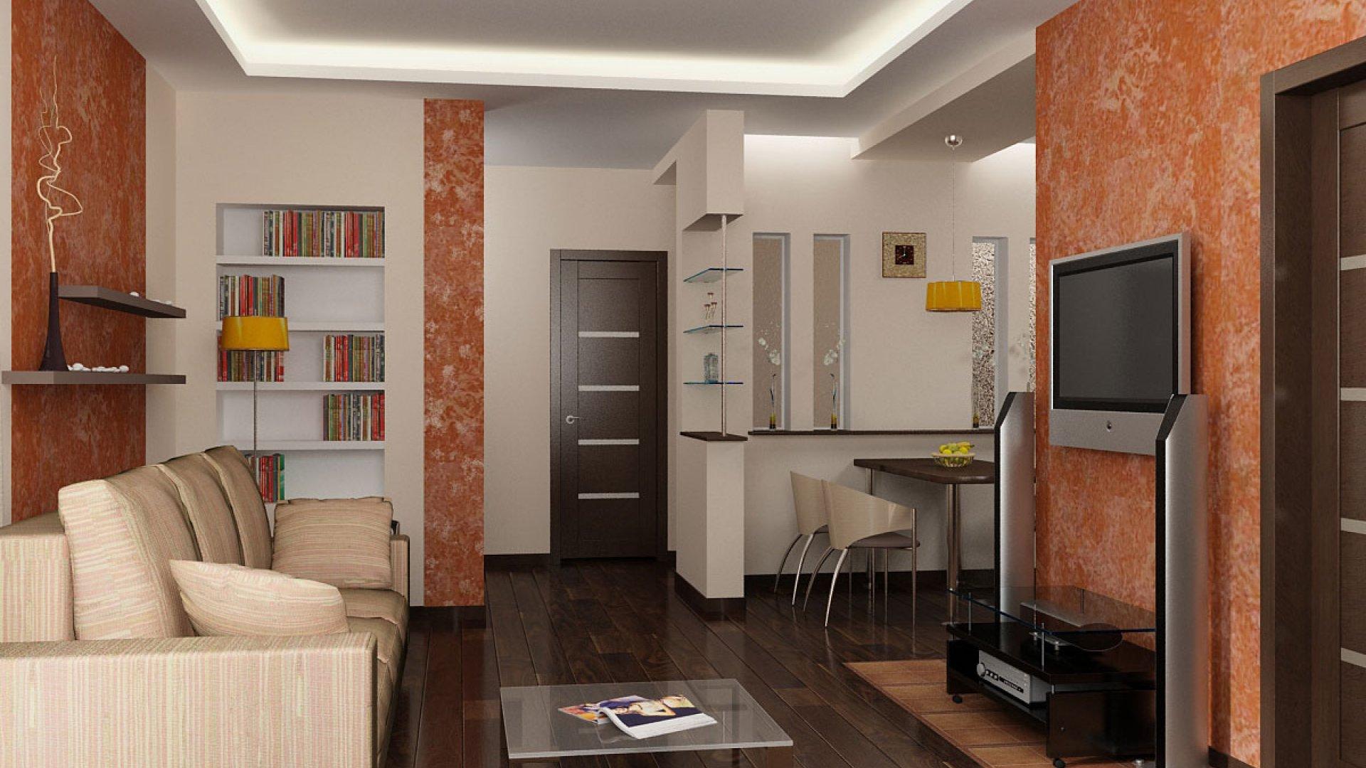 Ремонт квартир - отзывы о компаниях в Екатеринбурге - на