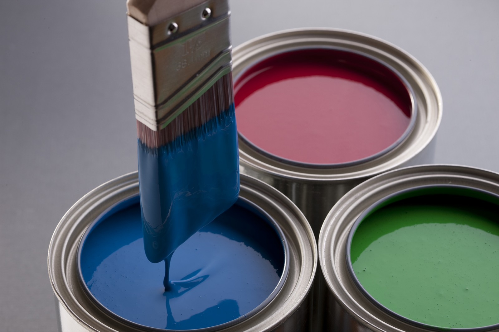 paint industry buying behaviour About our industry the paint and coatings industry is an important and dynamic part of our nation's economy, and plays a key role in creating products that help preserve and protect everything, from our every day objects to our most important infrastructure.