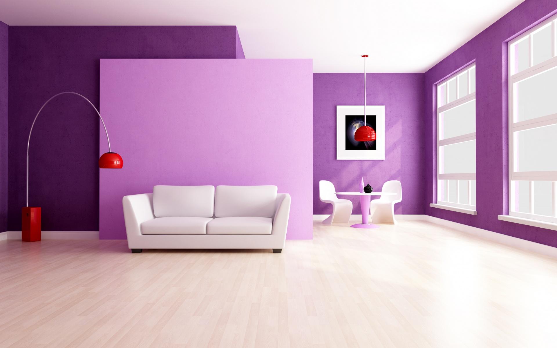 Стены под покраску дизайн