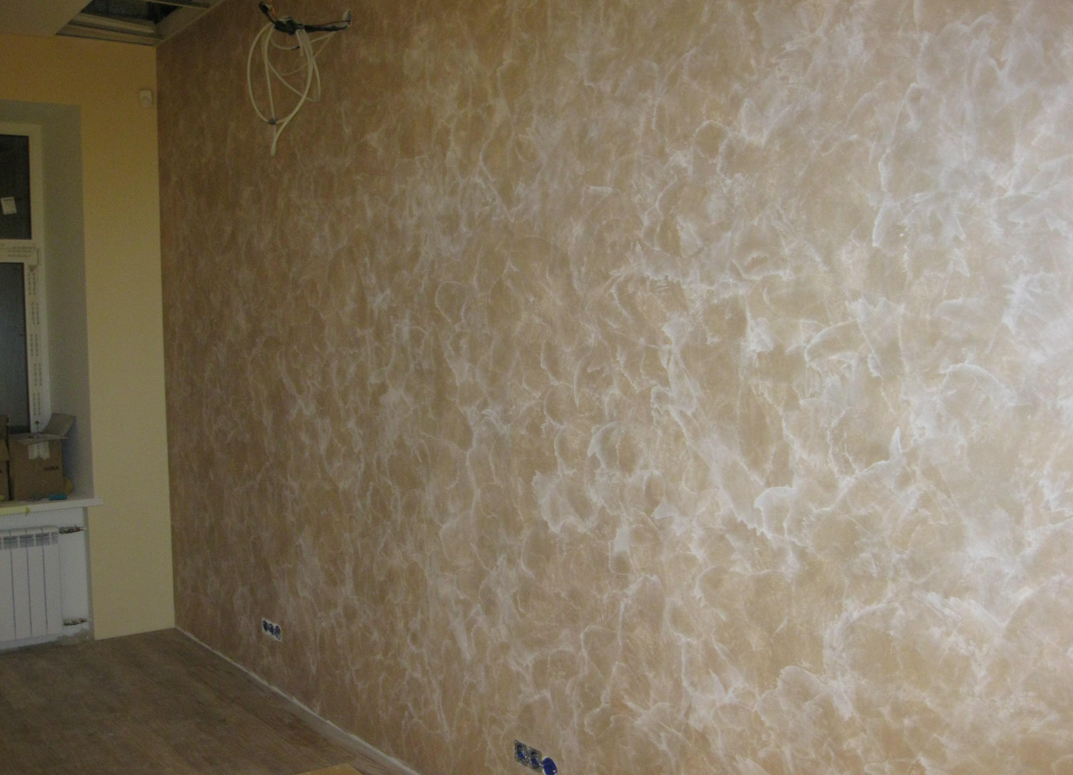 Французские краски для стен с песком полиуретановый клей-герметик tectane 2050 600 ml серый