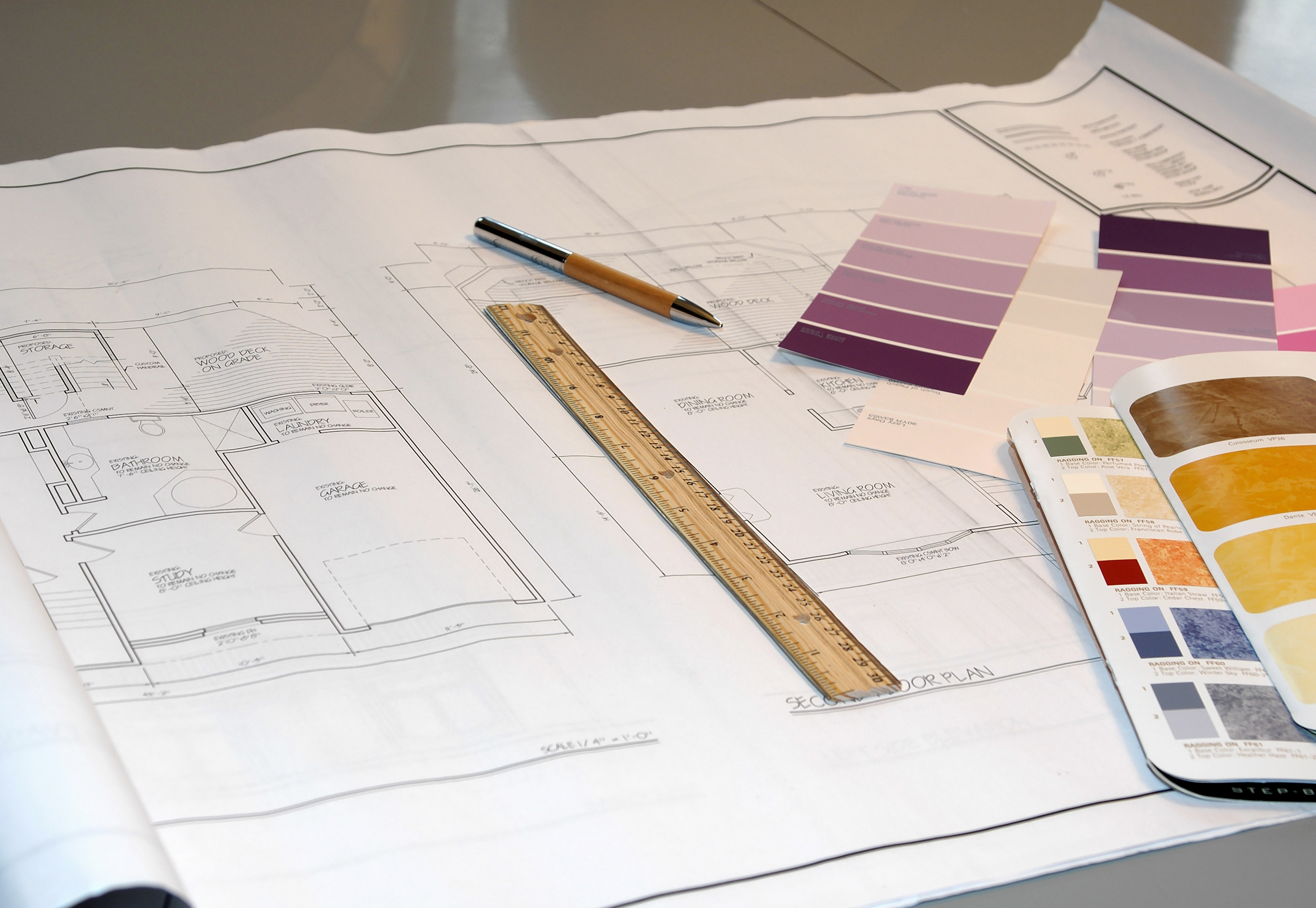 design project The design proposal pdf for project design can be made with the help of this template the proposed design of a project can be discussed with this kind of report making, and the template act as a complete guide to step by step making of the proposal design.