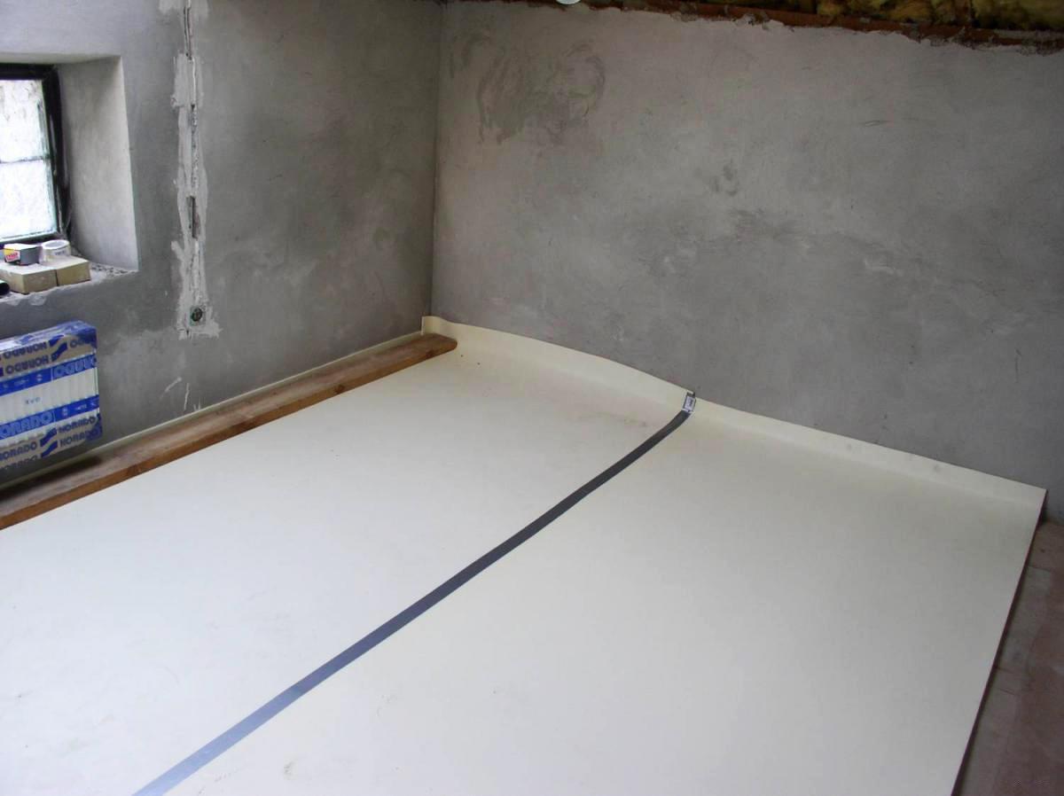 Гидроизоляция каучук жидкий пола из фанеры купить правильная гидроизоляция балкона