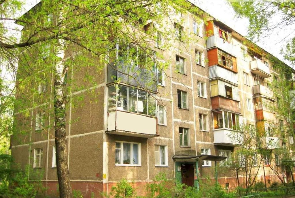 Незаконная перепланировка квартиры: какие штрафы грозят