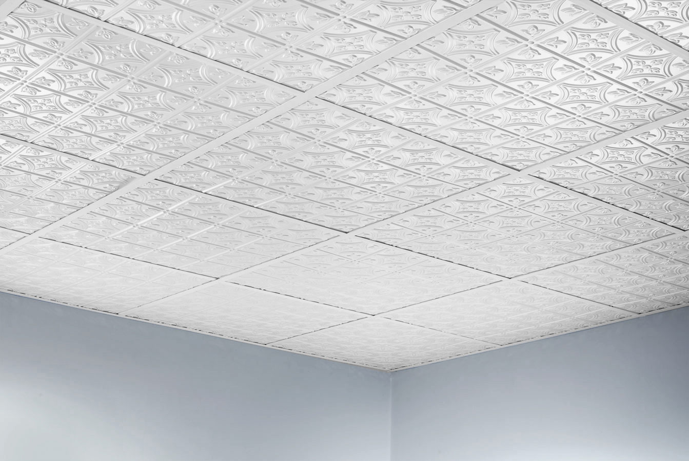 Armstrong commercial ceiling tiles