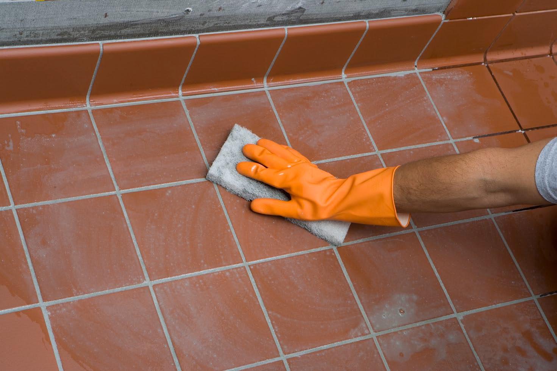 Как сделать тротуарную плитку в домашних условиях - несколько вариантов 90