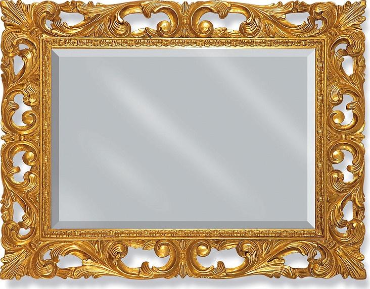 Рама для зеркала своими руками из любого фото 569