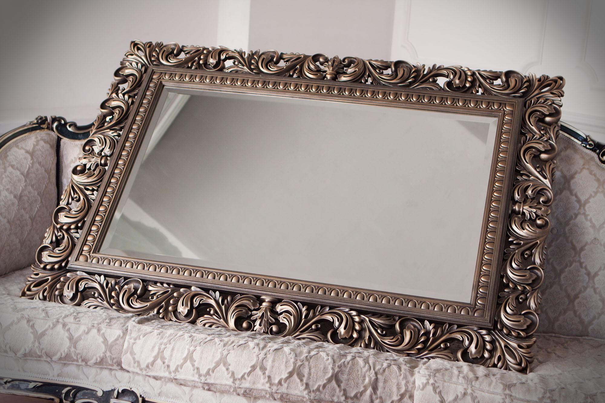 Обрамление для зеркала своими руками фото фото 78